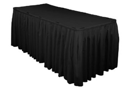 14ft-black-table-skirt