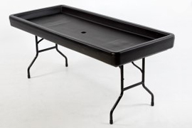 8ft-ice-table